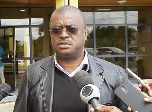 Jornalistas devem divulgar matérias sobre Cabo Delegado