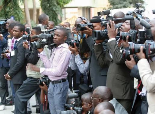 """The media must continue to publish reports about Cabo Delgado attacks"" – Interior Minister"
