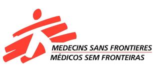 MSF pede vacinas da Covid-19 para Moçambique, Eswatini e Malawi