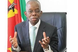 Governo defende revisão da lei de instituições de crédito