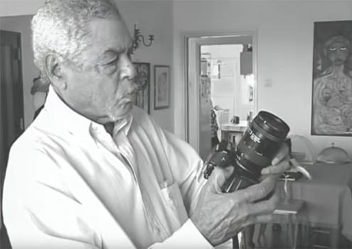 """CCMA apresenta """"Ricardo Rangel: Homenagem à Mulher Moçambicana"""