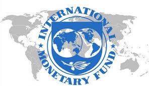 CDD questiona FMI por emprestar dinheiro a Moçambique
