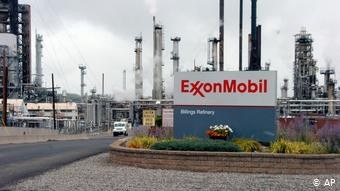 Mozambique loses about US$2 billion from Exxon Mobil's delayed FID