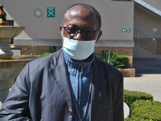 Bispos da África Austral preocupados com ataques em Cabo Delgado