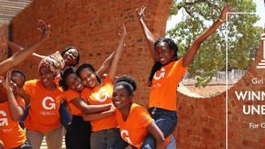 GirlMove distinguida pela UNESCO