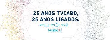TVCABO celebra 25 anos de crescimento, inovação e confiança em Moçambique