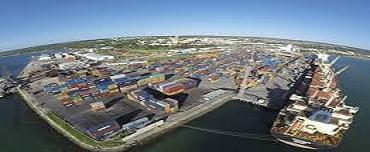 Moçambique e Malawi acordam usar o Porto de Nacala para tráfego de mercadorias
