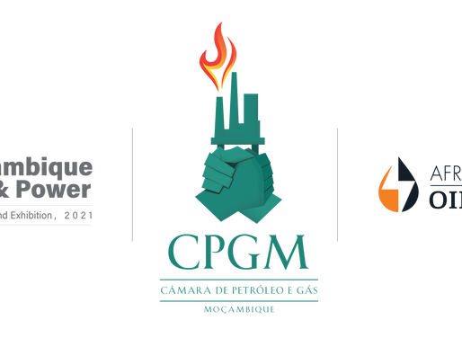 Mozambican Oil & Gas Chamber Endorses Mozambique Gas & Power 2021 Event