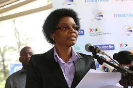 Moçambique perde 12.9% do PIB devido à exportação ilegal de recursos, diz a chefe da AT