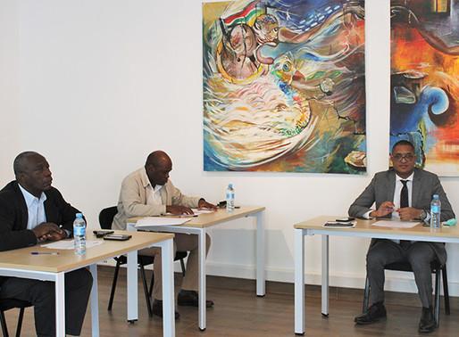 MISA-Moçambique cria grupo de referência em ciber-segurança e direitos digitais