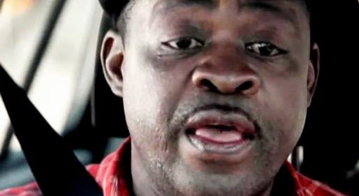 Morreu humorista Chagwatika Ndzero