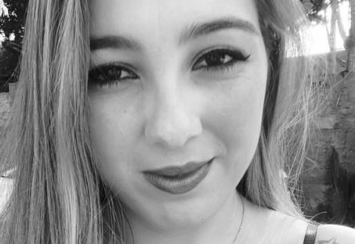 Cidadã portuguesa sequestrada na Matola já se encontra no convívio familiar