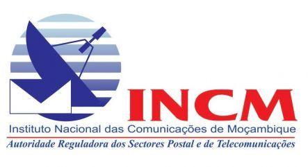 INCM anuncia bloqueio dos cartões SIM em situação irregular