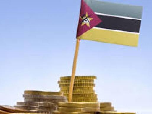 Moçambique poderá recuperar crescimento económico a partir de 2022