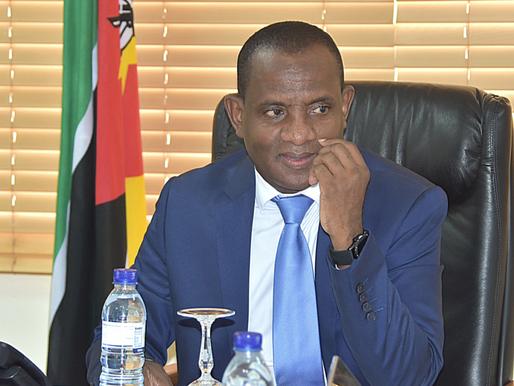 Feira Digital da CADE: Ministro da CTEST defende uso de tecnologias no ensino