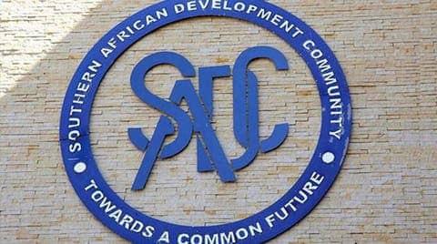 SADC: Sim ou não à regionalização do conflicto?