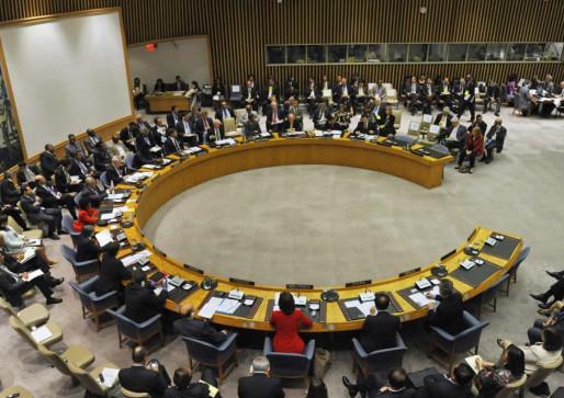ONU preocupada com ataques em Moçambique e pede protecção para vítimas