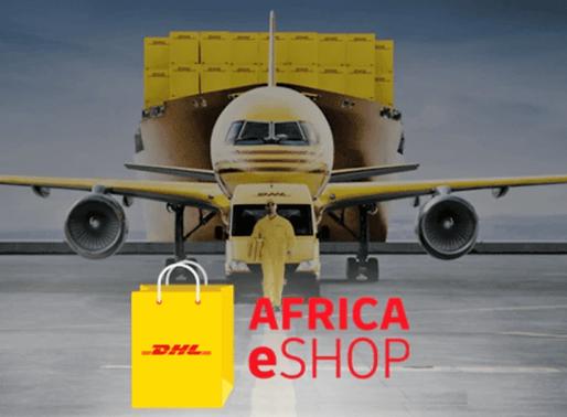DHL Express aposta no comércio eletrónico africano ao investir estrategicamente na Link Commerce