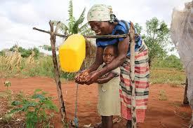 Fundação HEINEKEN para África e WaterAid ajudam comunidades moçambicanas a prevenir-se da Covid-19
