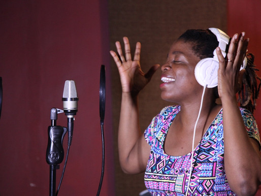 Artistas compõem canções sobre o COVID-19