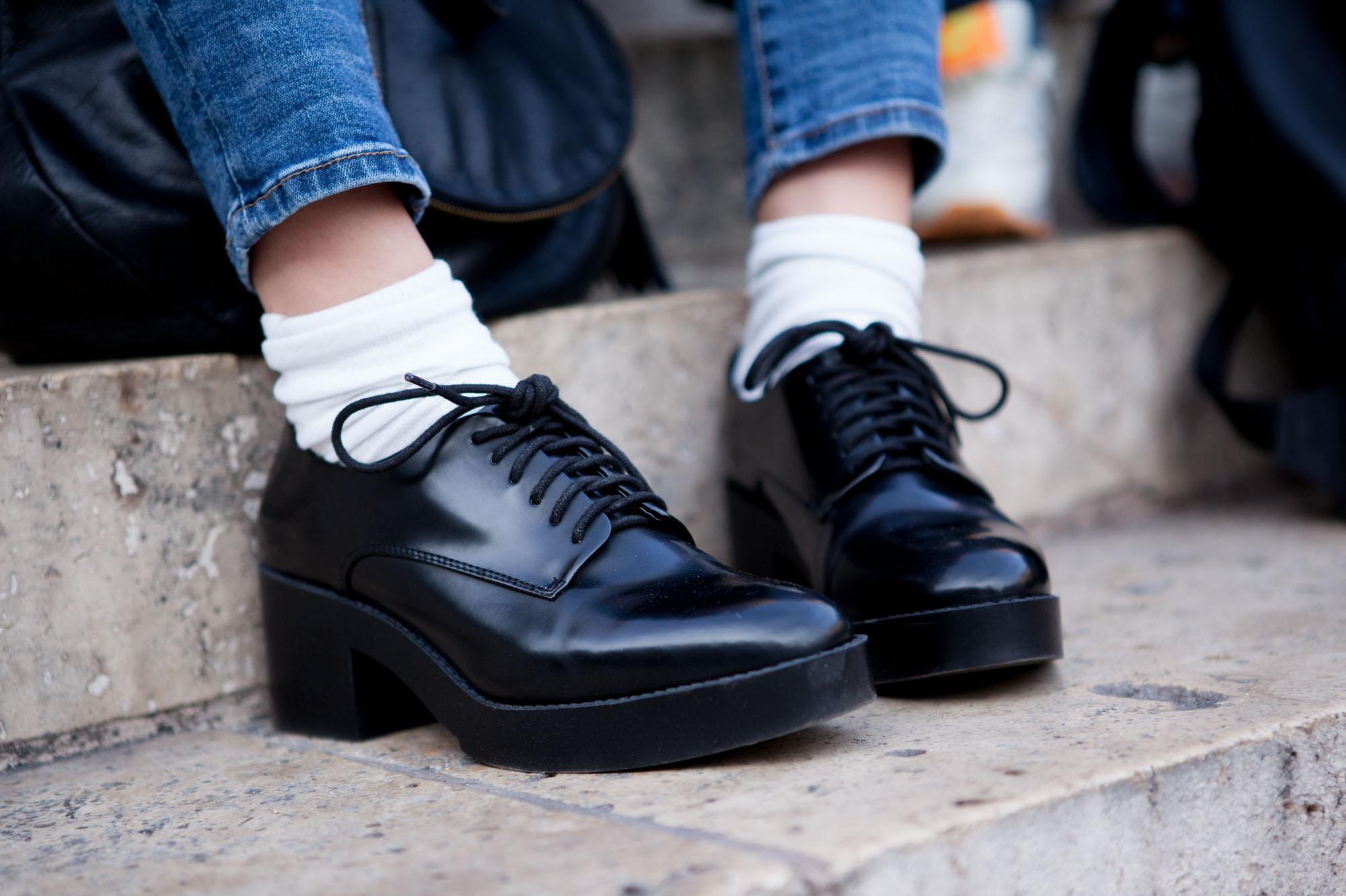 Shoes Melissa