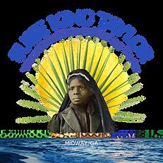 SKT Logo - New.png