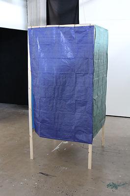 Booth II
