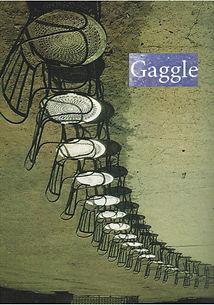 FINISH PUBLICATIN _ GAGGLE COVER.jpg