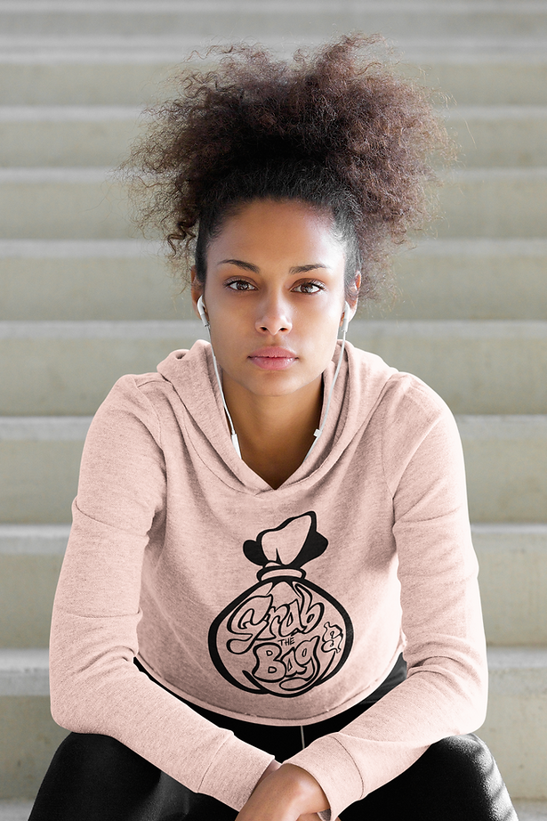 mockup-of-a-serious-woman-wearing-a-heathered-hoodie-41652-r-el2.png