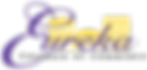 Eureka Chamber of Commerce Logo