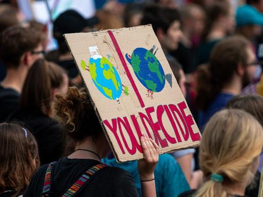 G20 Ambiente, il ruolo cardine dell'Italia