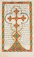 croix expl.jpg