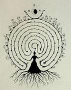 labyrinthefemme.jpg