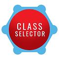 selector.png