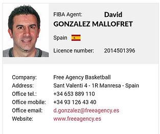 David fiba revised.jpg