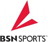 BSN SPORTS to Sponsor the 2015 KPA