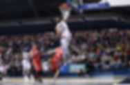Jarred Jones Dunk.jpg
