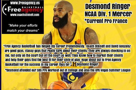 Desmond Ringer Testimonial.jpg