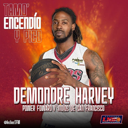 Demondre Harvey indios new.jpg