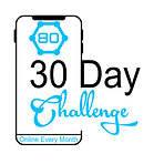 30 day challenge.png