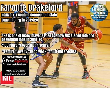 drakeford pic new website.jpg