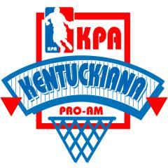 KPA+New+Logo.png