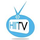 HIITV.png