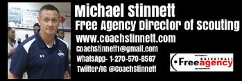 Michael Stinnett Free AGency new pic.jpg