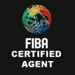 fiba certified.jpg