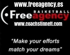 Free Agency NEWEST LOGO .jpg