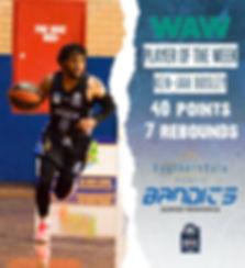 Ken-Jah Bosley MVP of week.jpg