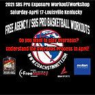2021 SBS Workout Revised.jpg