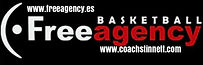 free agency new.jpg