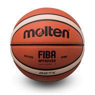molten basketball 2.jpg